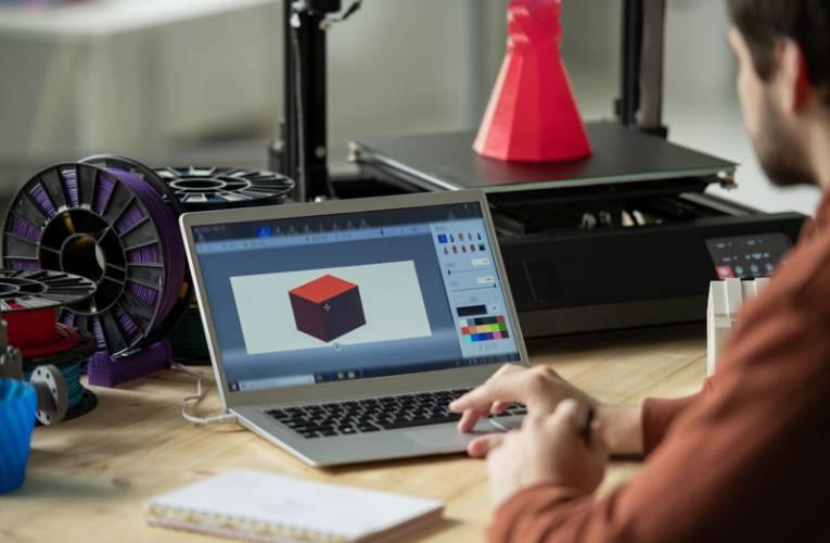 Jak zrobić print screen na laptopie? Zrzut ekranu krok po kroku