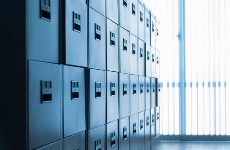 Narodowe Archiwum Cyfrowe – co to jest? czemu służy?